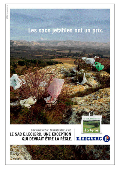 ELeclerc_Camp2003_Paysage_XS.jpg