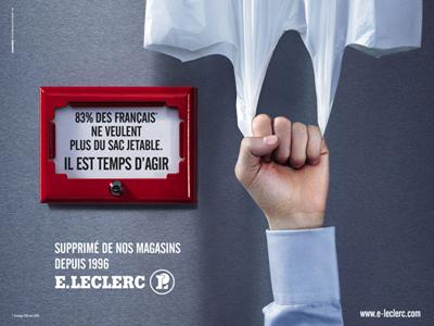 ELeclerc_Campagne1996_XS.jpg