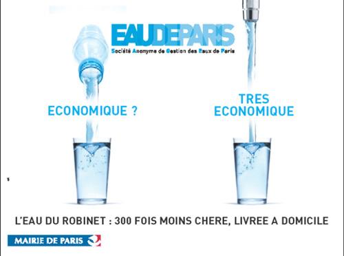 Eau-de-Paris-2.jpg