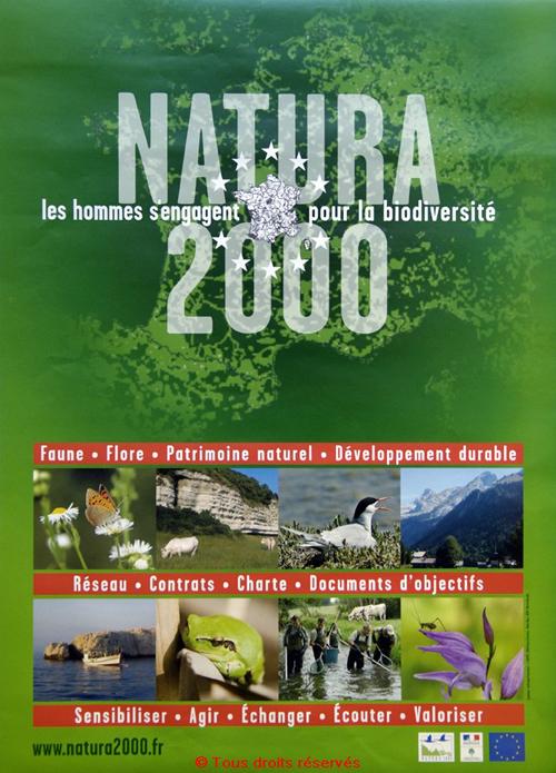 Natura2000_2007003_1.jpg