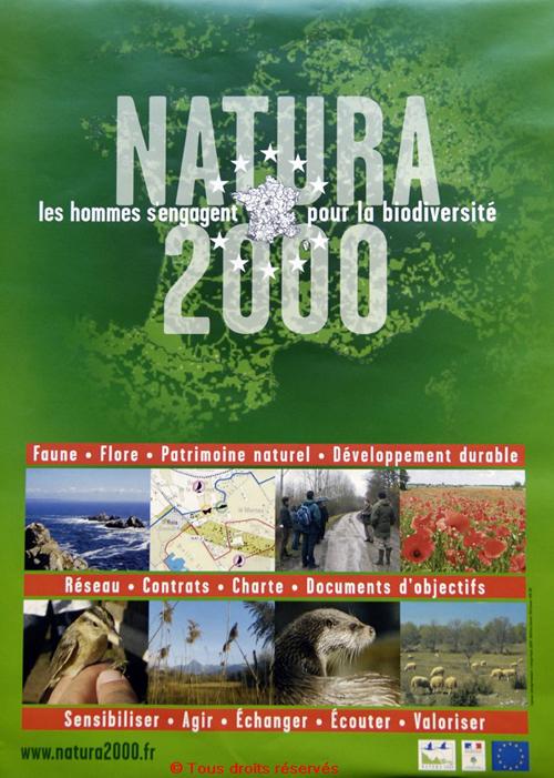 Natura2000_2007003_2.jpg