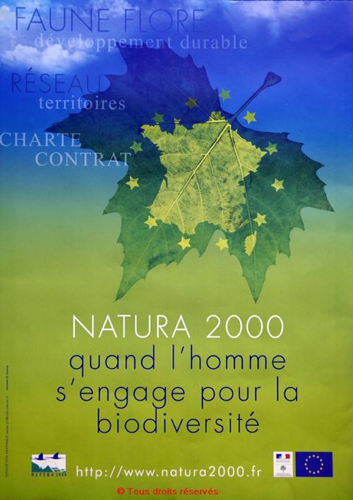 Natura2000_2007003_3.jpg