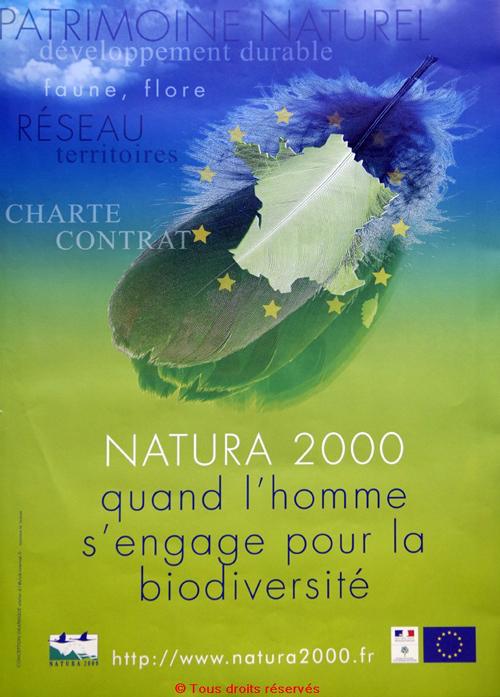 Natura2000_2007003_4.jpg