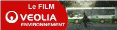 Veolia_Film-banner.jpg