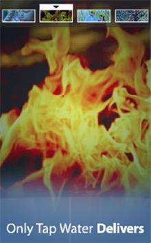 200701_AWWA_fire.jpg