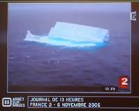 ASI_Iceberg_F2midi.jpg