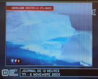 ASI_Iceberg_TF1midi.jpg