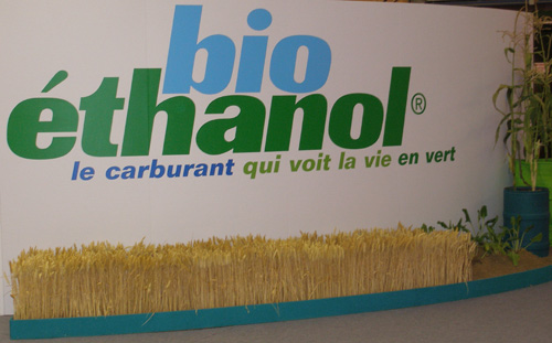 5-2_Decors_Bioethanol.jpg