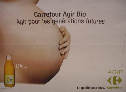200704_Carrefour_affiche.jpg