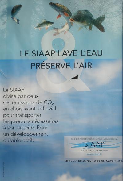 200704_SIAAP-eauair.jpg