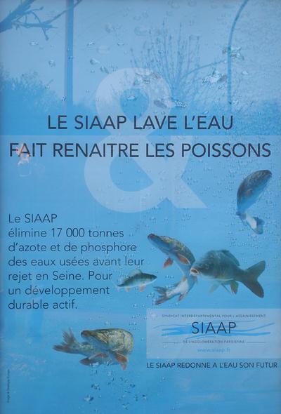 200704_SIAAP-eaupoissons.jpg