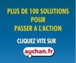 200705_Auchan3.jpg