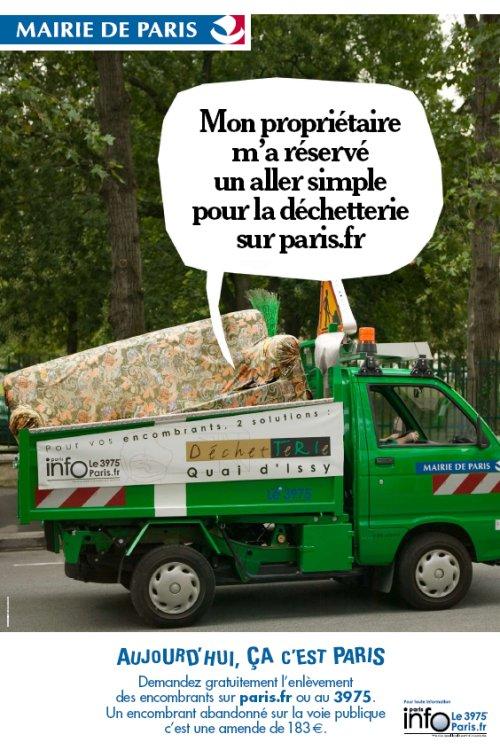 200705_Paris_canape.jpg