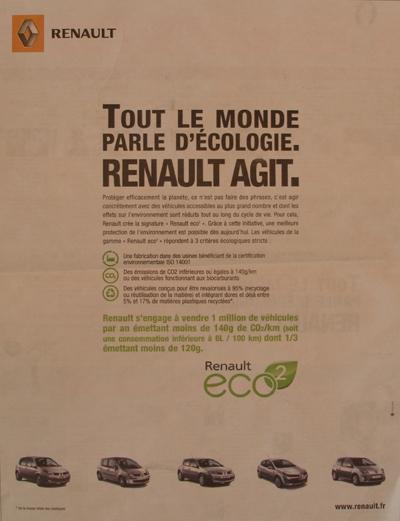 200706_Renault.jpg