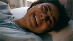 200706_SuezSpot2.jpg