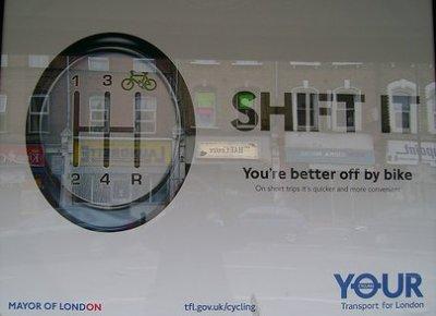 200707_London_ShiftIt_paysage.jpg