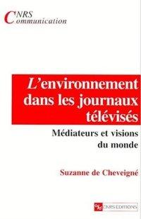 Cheveigne_Environnement-dans-JT.jpg