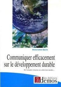 Cohen-Bacrie_Communiquer-efficacement-DD.jpg