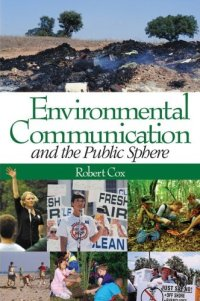 Cox_EnvironmentalCommunication.jpg