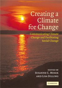 Moser-Dilling_Creating-climate-for-change.jpg