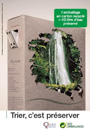 200709_EcoEmballage_Carton.jpg