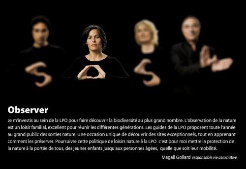 200709_LPO_Survolez-nous2.jpg