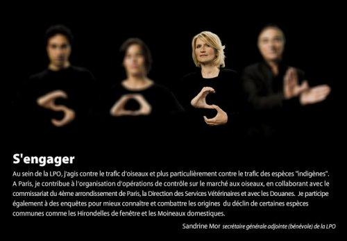 200709_LPO_Survolez-nous3.jpg