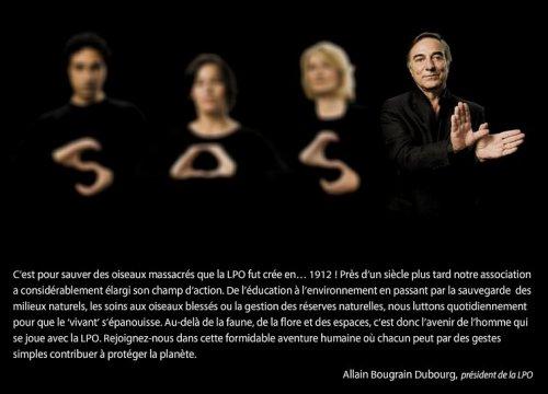 200709_LPO_Survolez-nous4.jpg