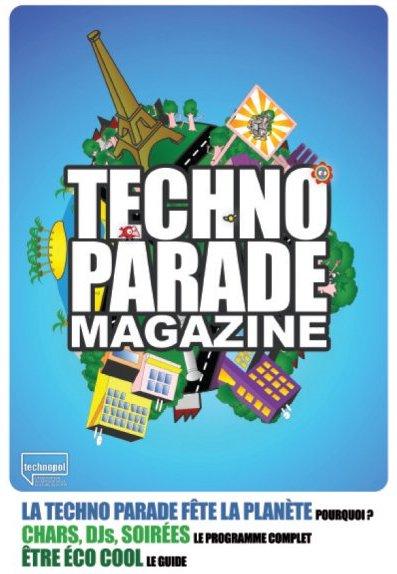 200709_TechnoParade_CouvMag.jpg