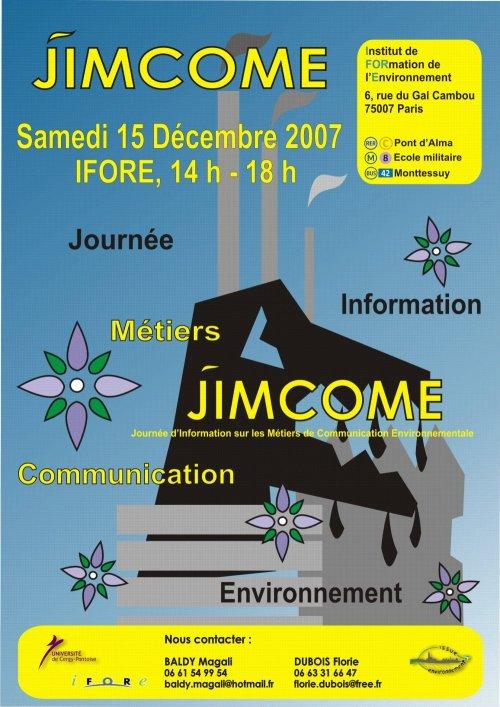 20071105_Affiche_JIMCOME.jpg