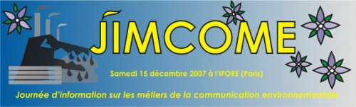 20071105_Bandeau_JIMCOME.jpg