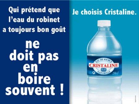 Cristaline_1.jpg