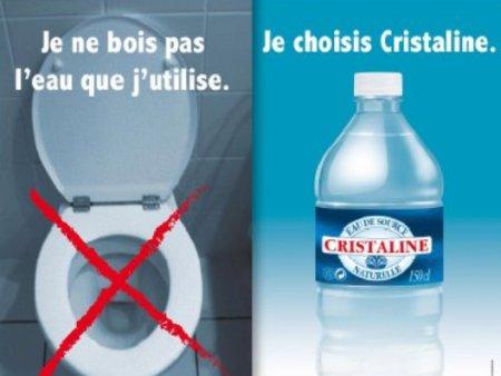 Cristaline_2.jpg