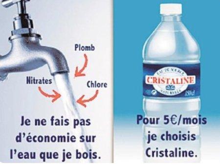 Cristaline_3.jpg