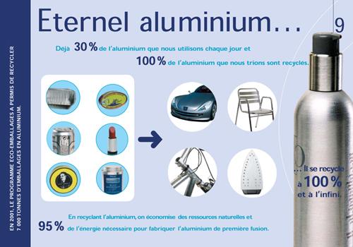 EcoEmb_2eVieAluminium-5.jpg