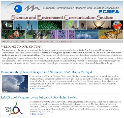 Homepage_SECS.jpg