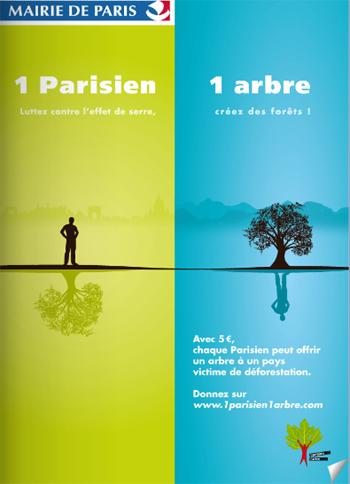 200712_1parisien1arbre_Livret.jpg