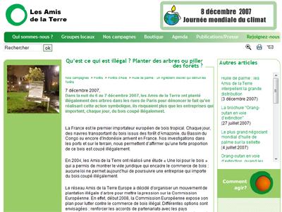 200712_AmisTerre_CP.jpg