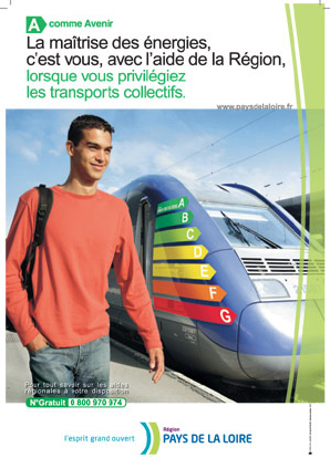 200712_PaysLoire_Energie.jpg
