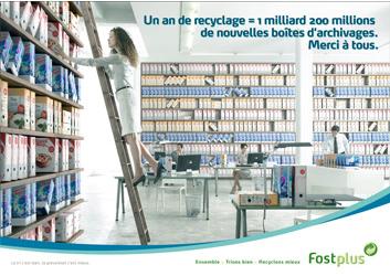 FostPlus_2006_boite.jpg