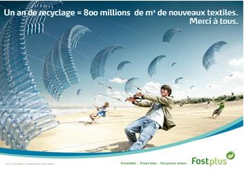 FostPlus_2006_cerfvolantl.jpg