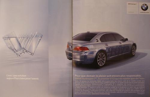 200712_BMW_Eau1_XS.jpg