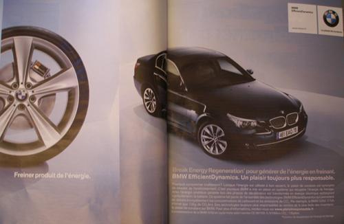 200712_BMW_Frein1_XS.jpg