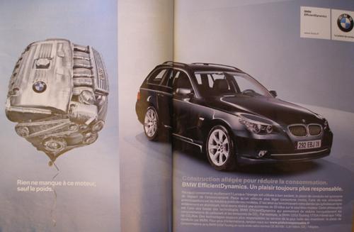 200712_BMW_Poids1_XS.jpg