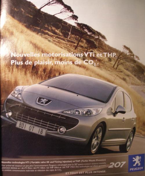200712_Peugeot_XS.jpg