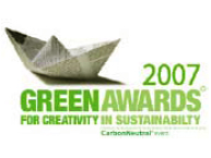 GreenAwards2007.jpg