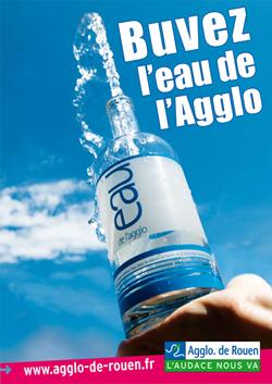 eau_agglo_XS.png