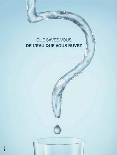 Campagne-eaux-minerales.jpg
