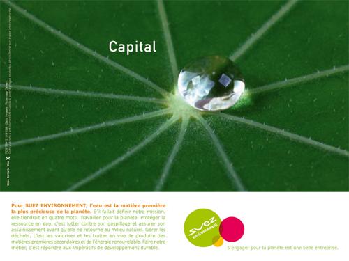 SuezE_capital.jpg