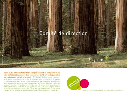 SuezE_codir.jpg